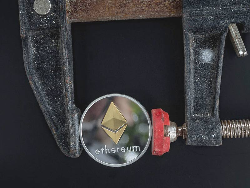 How Ethereum is Shaping Up The Cryptocurrency World